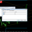 Индикатор спреда Spread - Indikator-TradeChannel_2-125x125