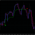 Стрелочный индикатор cci CCI_Arrows - Indikator-Be-Forex-Guru_1-125x125